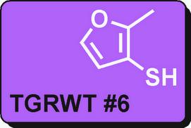 TGRWT logo